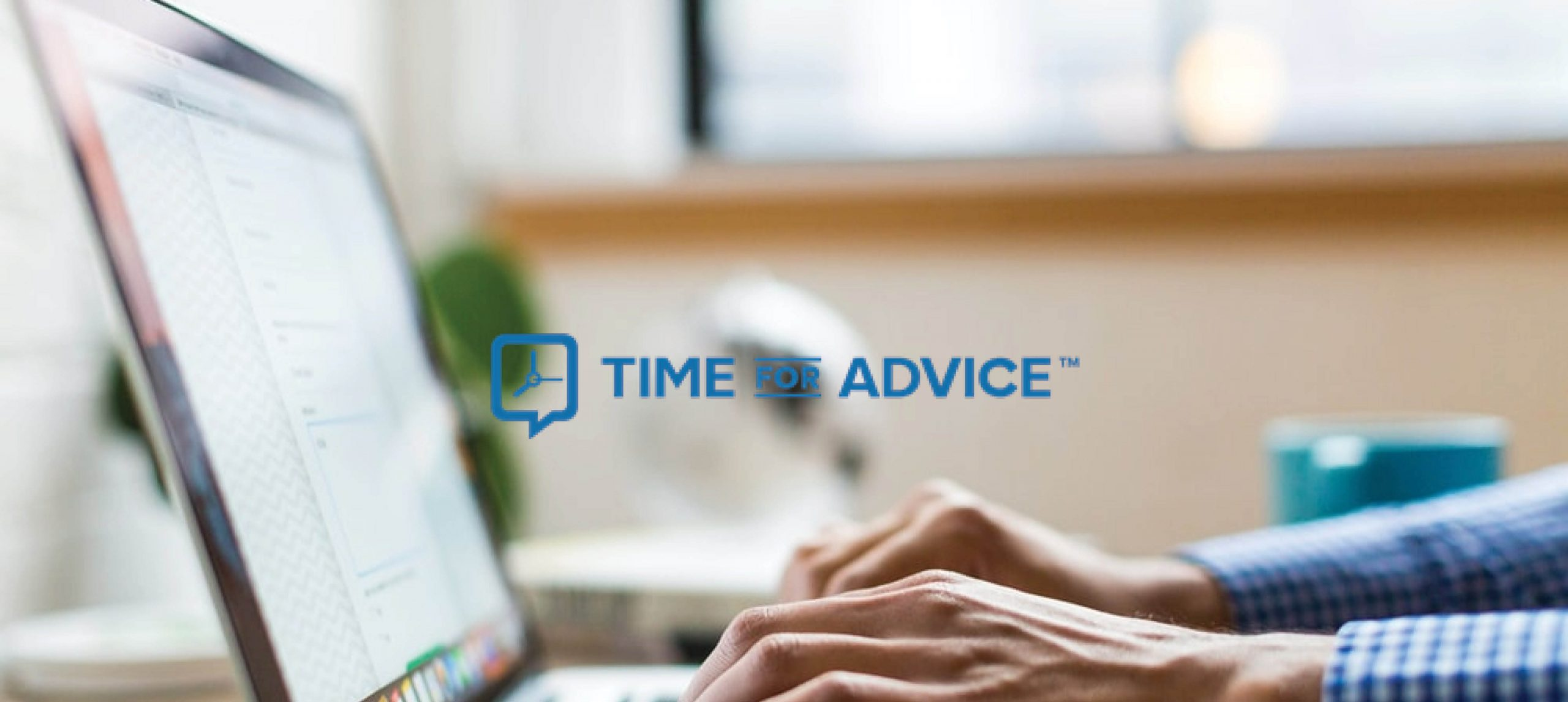 Time for Advice One Hour Priority Sessions